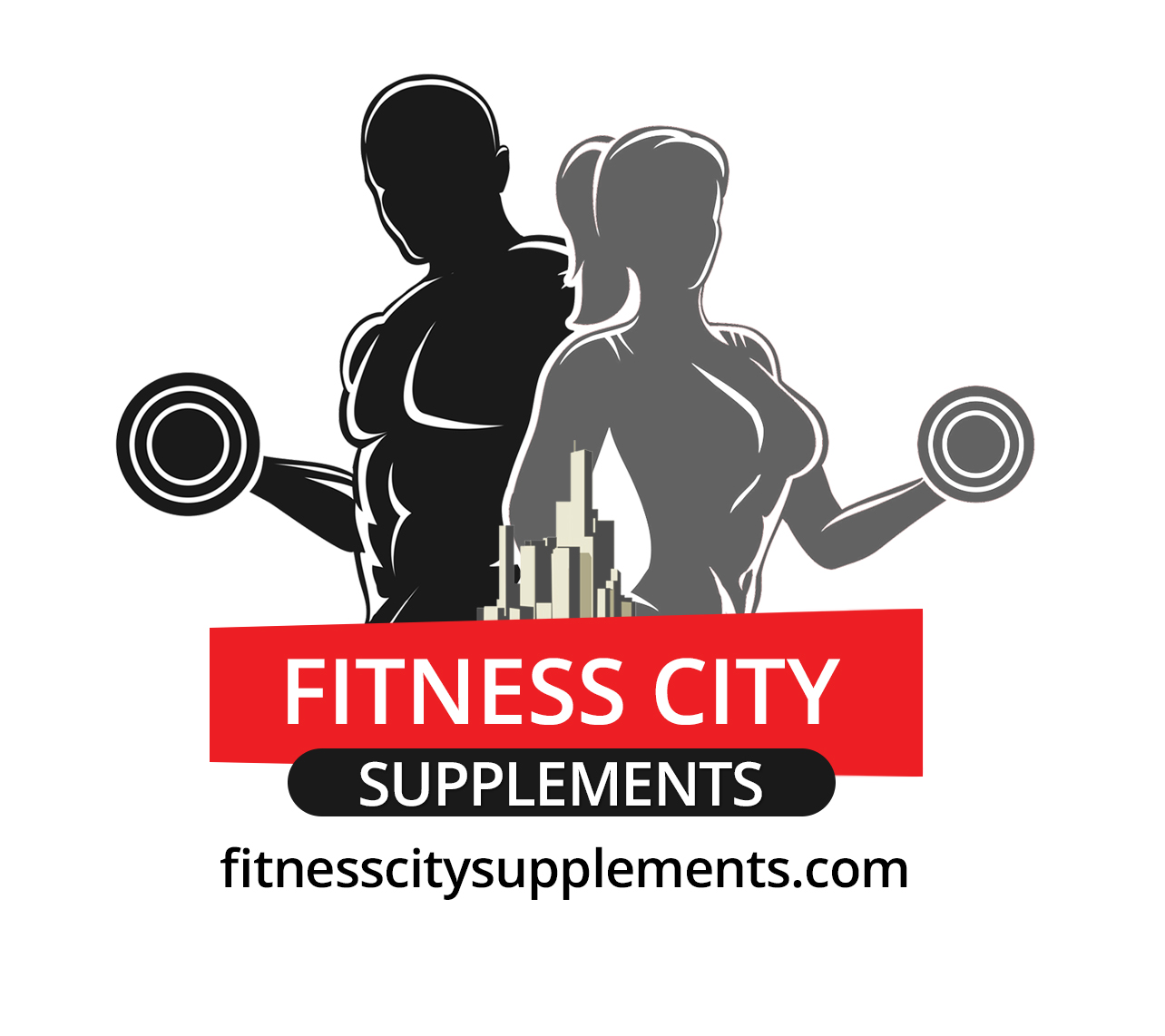 fitness-city-logo-white-2